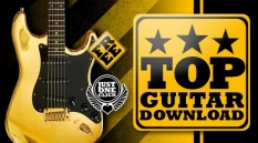 TOP GUITAR DOWNLOAD