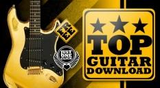 TOP GUITAR DOWNLOAD