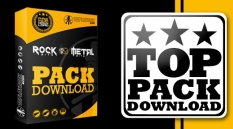 TOP PACK DOWNLOAD