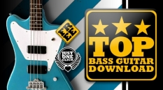 TOP BASS GUITAR DOWNLOAD