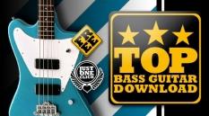 TOP BASS GUITAR DOWNLOAD