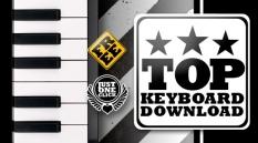 TOP KEYBOARD DOWNLOAD