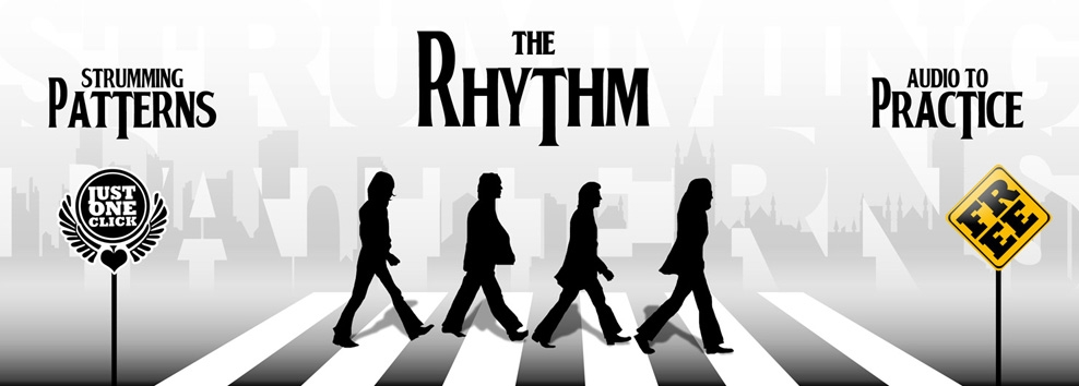 Rhythm - The Rhythm
